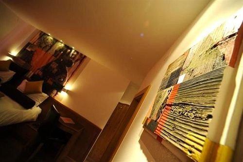 Hotel Isolabella Wellness - фото 13