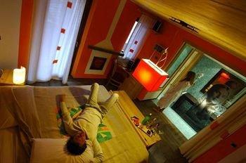 Hotel Isolabella Wellness - фото 14