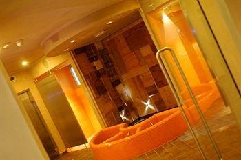 Hotel Isolabella Wellness - фото 19