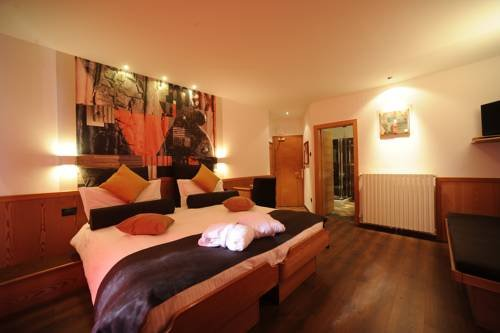Hotel Isolabella Wellness - фото 2