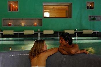 Hotel Isolabella Wellness - фото 20