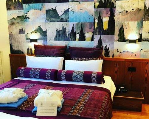 Hotel Isolabella Wellness - фото 3