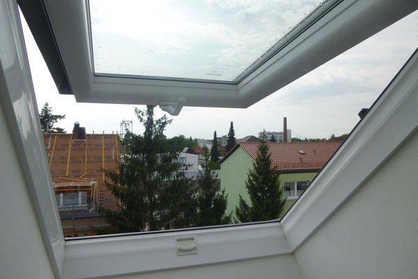 Gunstig Wohnen in Munchen - фото 19