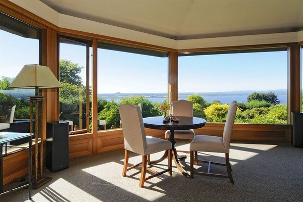 Lake Taupo Lodge - фото 18