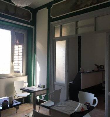 All'Ombra del Massimo - фото 2