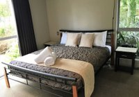Отзывы Fiordland Lakeview Motel and Apartments, 4 звезды
