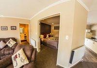 Отзывы Lakefront Lodge, 4 звезды