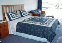 Отзывы Tutukaka Coast Motor Lodge