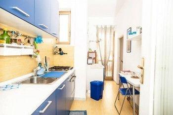 Concordia Apartment - фото 10