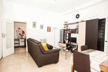 Concordia Apartment - фото 13