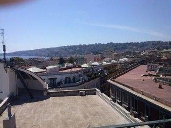 Concordia Apartment - фото 4