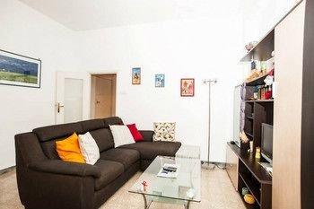 Concordia Apartment - фото 5