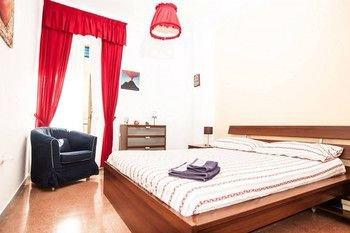 Concordia Apartment - фото 6