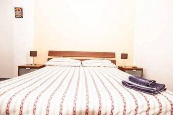 Concordia Apartment - фото 7