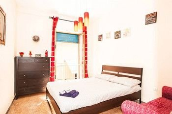 Concordia Apartment - фото 8