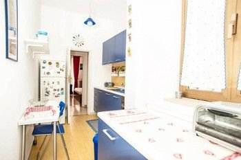 Concordia Apartment - фото 9