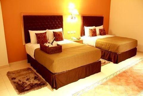 Hotel Rio Queretaro - фото 50