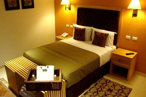 Hotel Rio Queretaro - фото 1