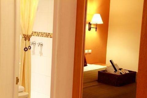 Hotel Rio Queretaro - фото 10