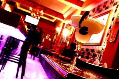 Hotel Rio Queretaro - фото 19