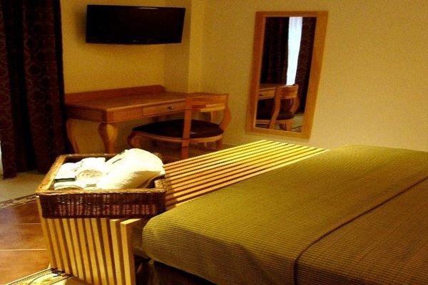 Hotel Rio Queretaro - фото 3