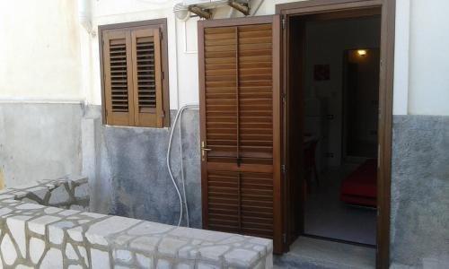 Casa San Liberale - фото 11