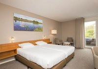 Отзывы Fletcher Hotel — Resort Spaarnwoude, 4 звезды