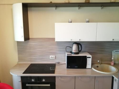 Apartments Azina - фото 10