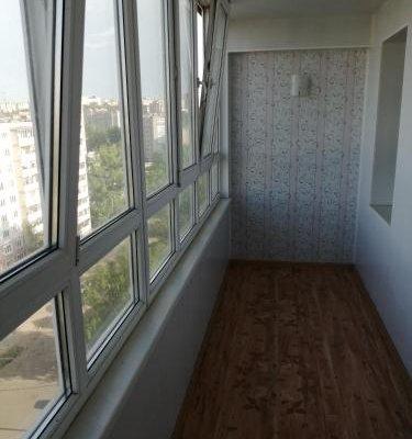 Apartments Azina - фото 11