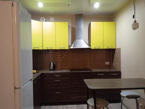 Apartments Azina - фото 14