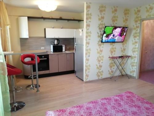 Apartments Azina - фото 4