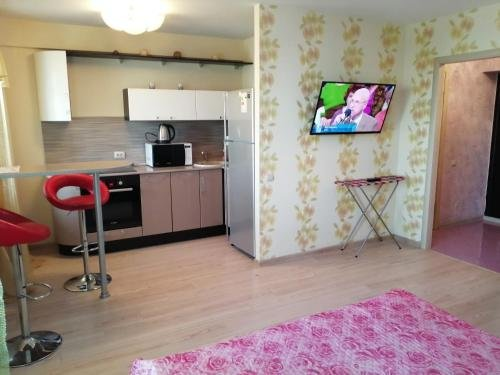 Apartments Azina - фото 5