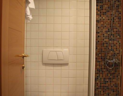 Hotel КTC Ugra-Classik - фото 4