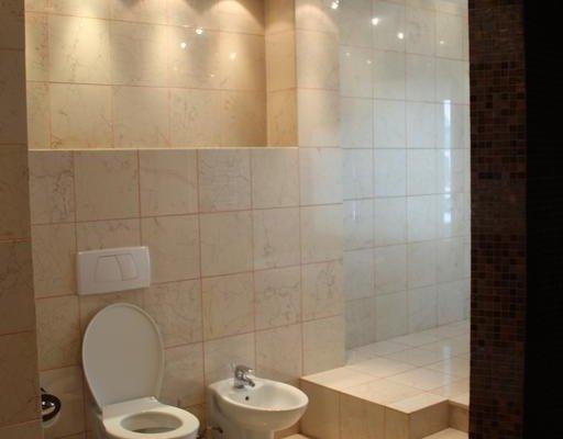 Hotel КTC Ugra-Classik - фото 5