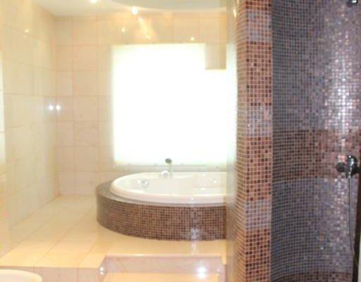 Hotel КTC Ugra-Classik - фото 6