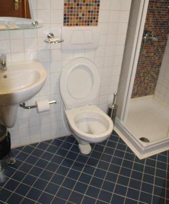 Hotel КTC Ugra-Classik - фото 7