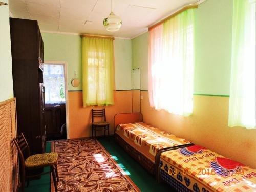 Apartmenti Na Borokhova - фото 50