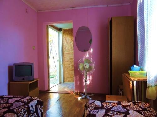 Apartmenti Na Borokhova - фото 10