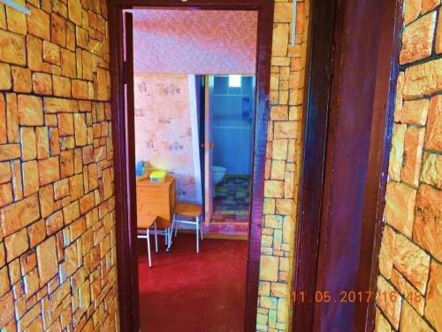 Apartmenti Na Borokhova - фото 11