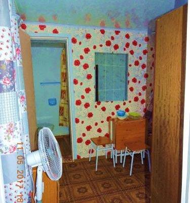 Apartmenti Na Borokhova - фото 19