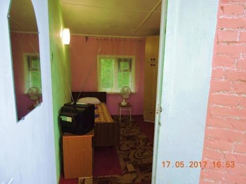 Apartmenti Na Borokhova - фото 21