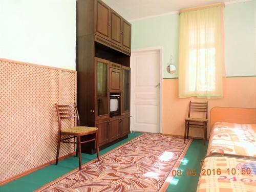 Apartmenti Na Borokhova - фото 3