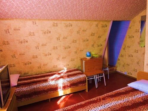 Apartmenti Na Borokhova - фото 4