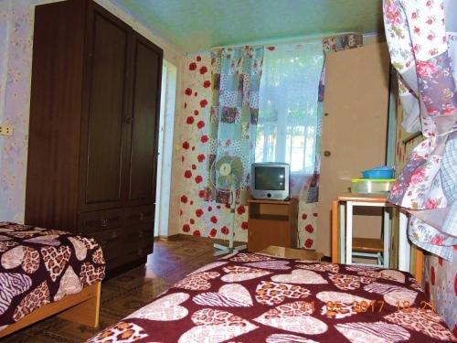 Apartmenti Na Borokhova - фото 9