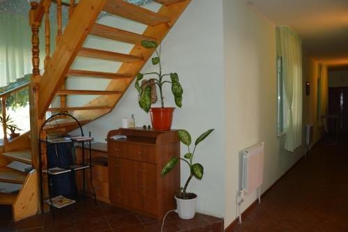 Guest House Vizit - фото 20