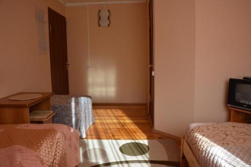 Guest House Vizit - фото 22