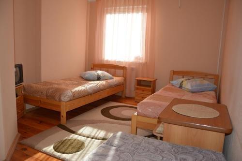 Guest House Vizit - фото 6
