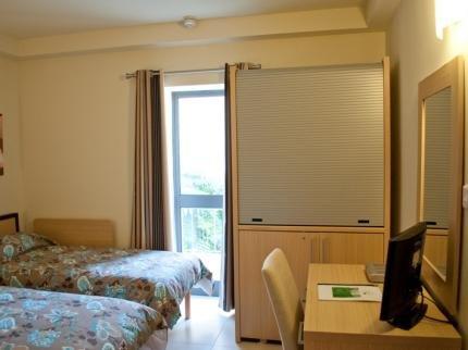 Hotel Kappara - фото 6