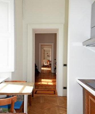 Casa Martelli - фото 10