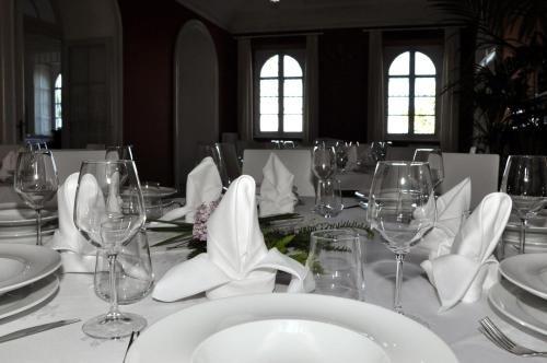 Casa Martelli - фото 13